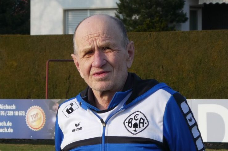 Manfred Nittka