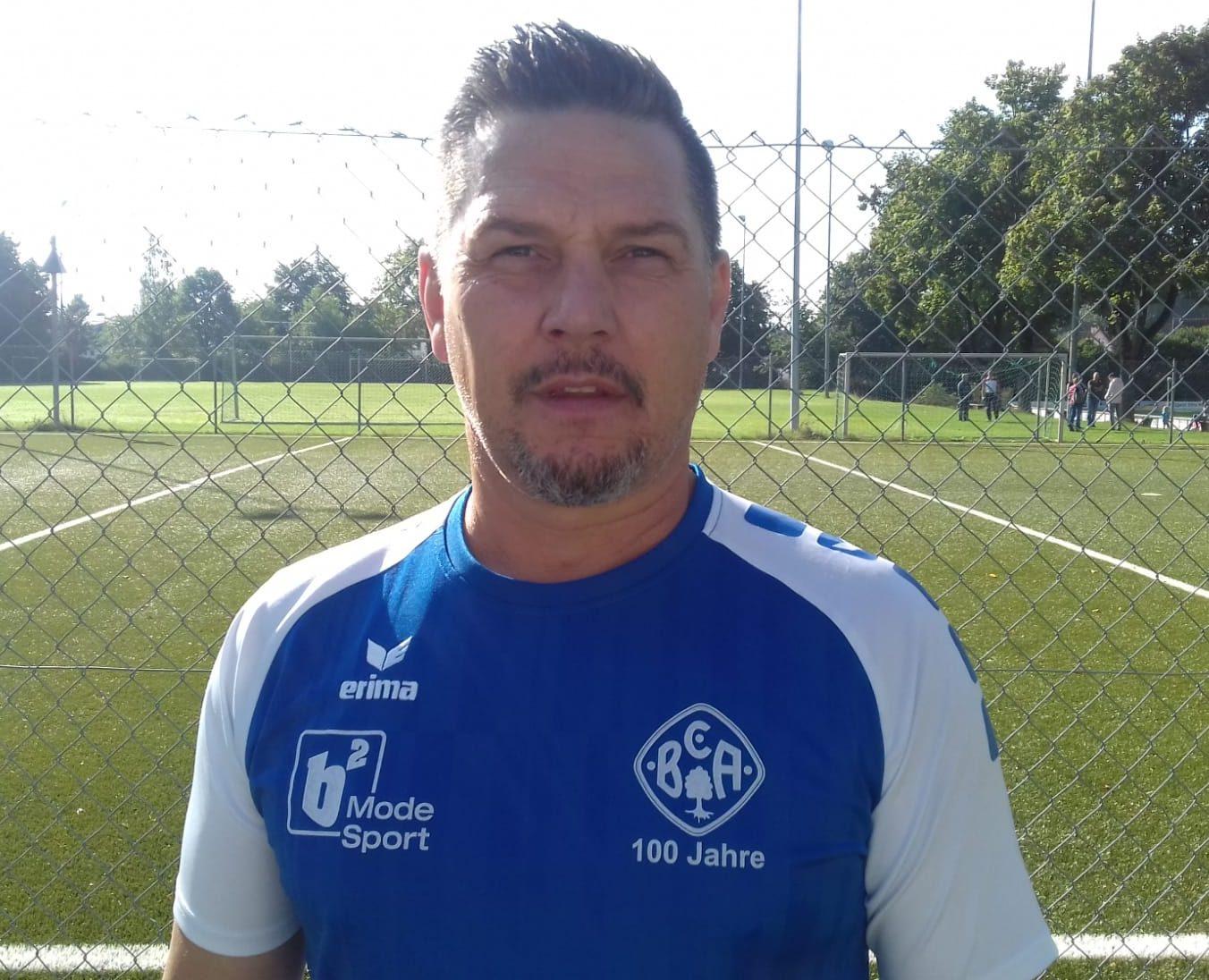 Joachim Thomas