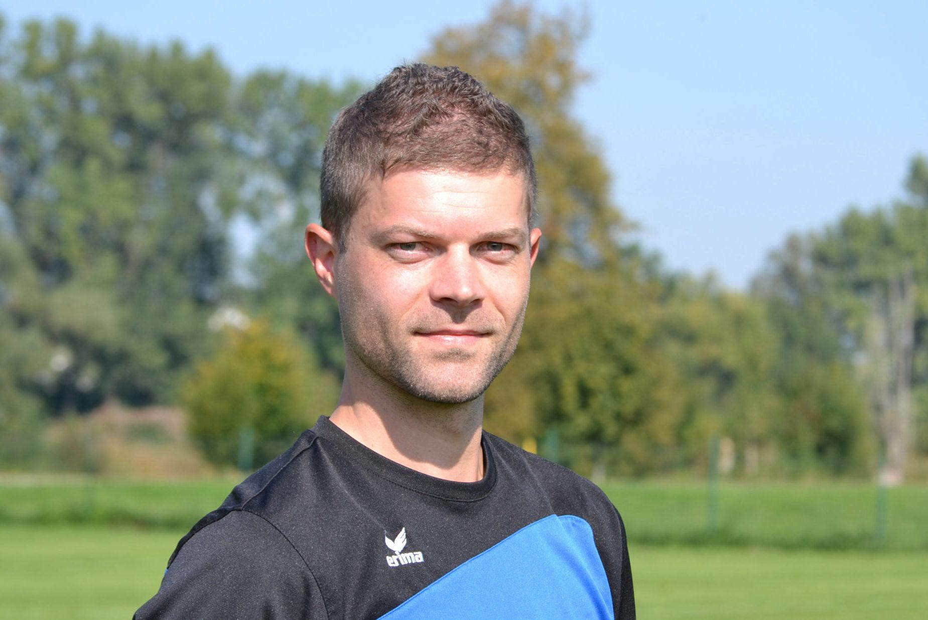 Mathias Ivenz