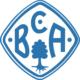 BC Aichach 1917 e.V. Logo
